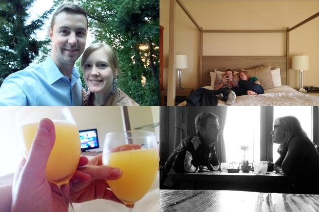 first_anniversary