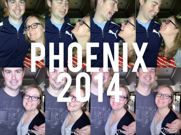 phoenix photobooth