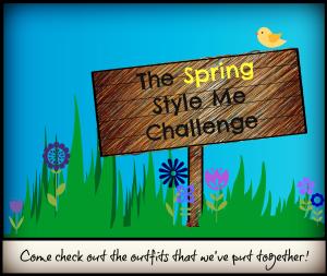 Spring Me Challenge-2