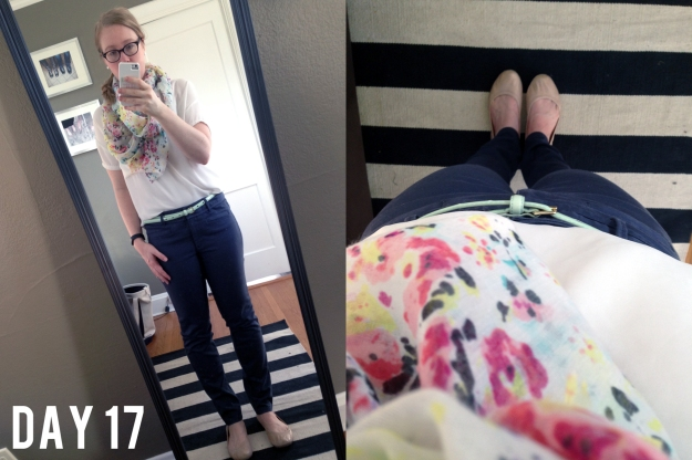 outfit17