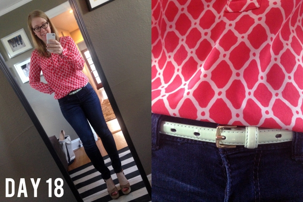 outfit18