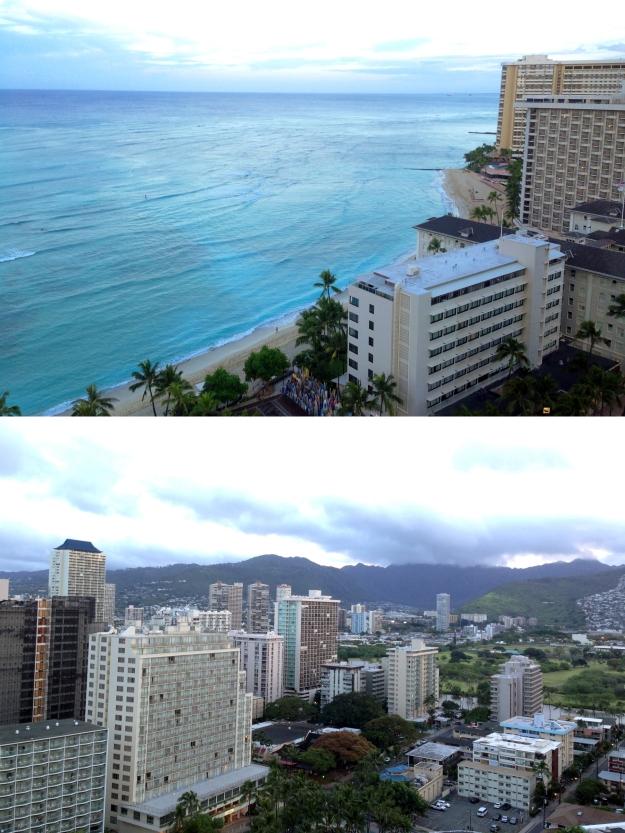 hotelviews