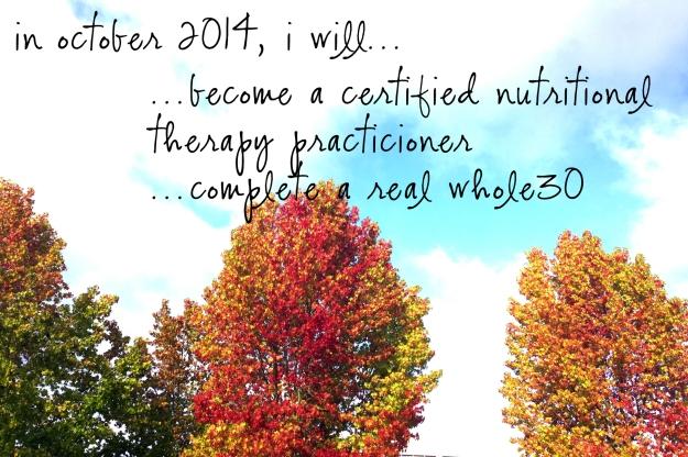 october2014