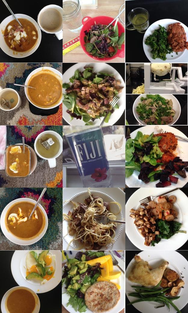 week1food